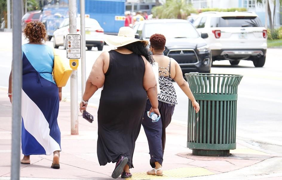 3 dolog, ami biztos, hogy túlsúlyt okoz - Itt az elhízás biztos receptje