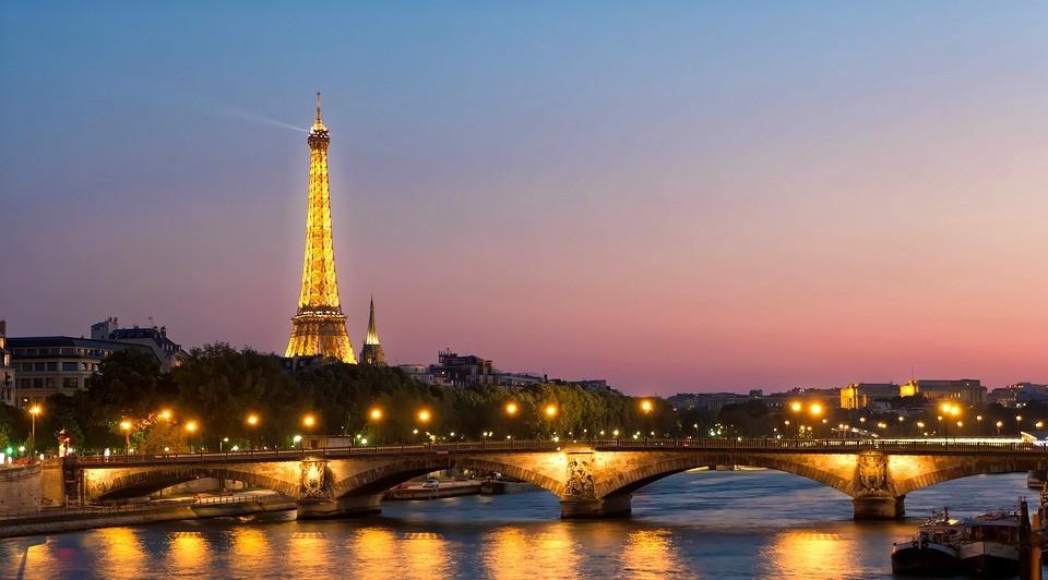 Mit tanulhatunk a francia e-kereskedőktől?