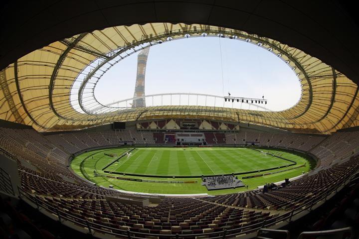Vb-2022 - Csütörtökön kezdődnek a selejtezők