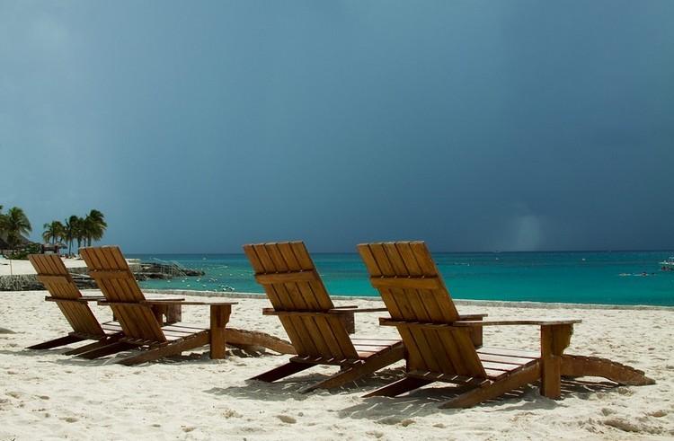 Időjárás-előrejelzés: Ennek az időjárásnak nem mindenki örül - Figyelmeztetések a hétvégére
