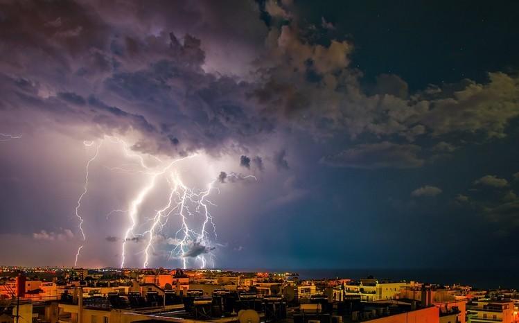 Fordulat - Így változik az időjárás csütörtökön