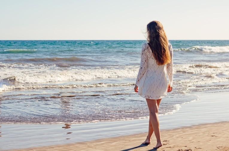 Árthat a tengervíz a bőrének, de van megoldás
