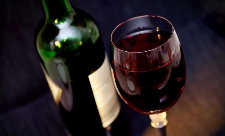 Az idén ez a bor lett a Savaria Történelmi Karnevál legjobb bora