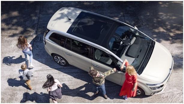 Nagycsaládosok autóvásárlási támogatása - Feltételek dióhéjban