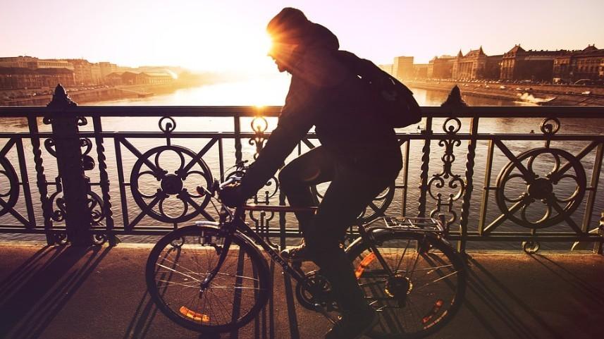 Mobilitási hét - Ezek az útlezárások lesznek Budapesten