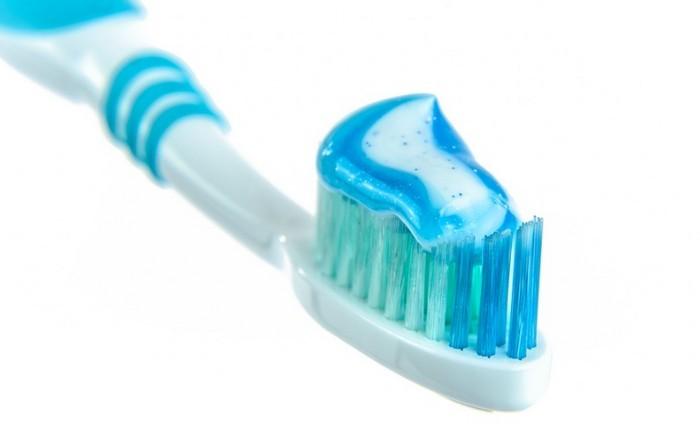 Csontritkulást okozhat a nőknél a szappanok és fogkrémek egyik gyakori összetevője