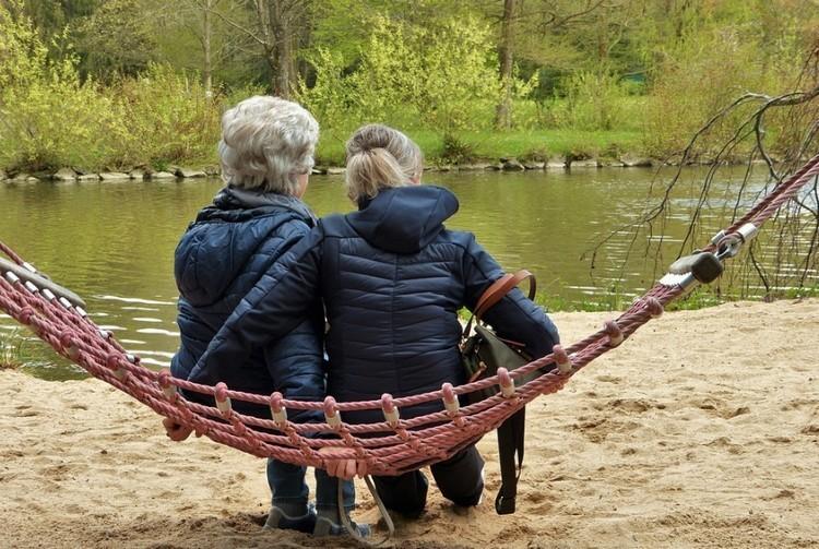 Nyugdíjprémium és nyugdíj-kiegészítés is lesz az idén novemberben
