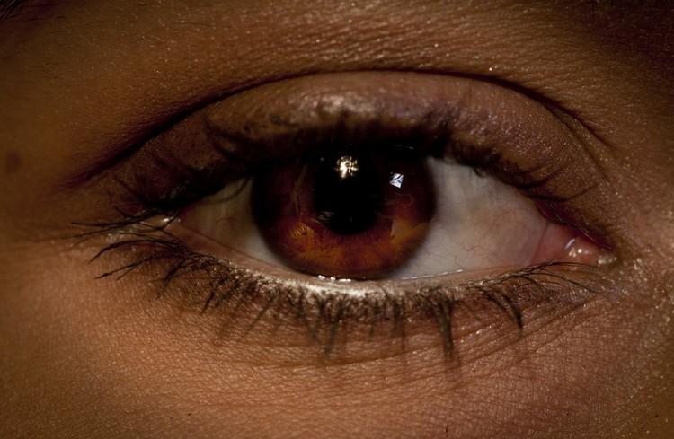 Október: A látás hónapja - Október 31-ig ingyenes látásvizsgálaton vehet rész mindenki