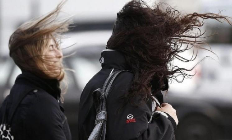 Időjárás-előrejelzés - Itt a legfrissebb időjárás-előrejelzés csütörtökre