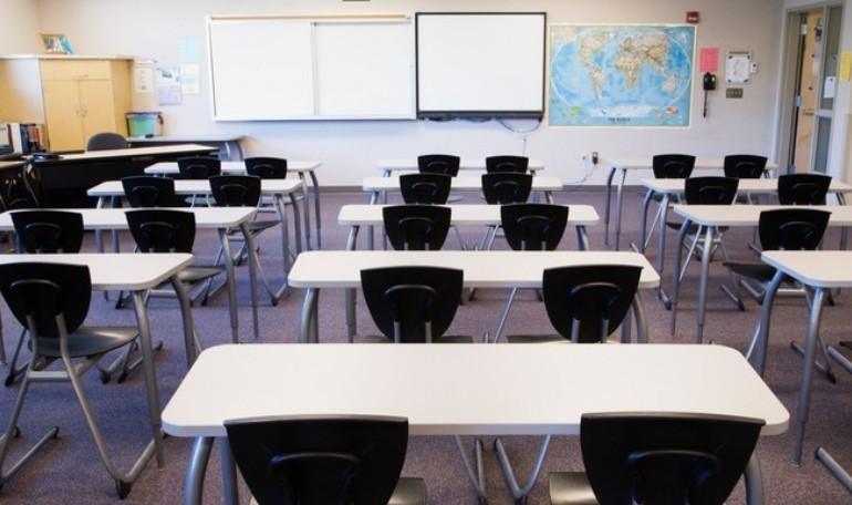 Sztrájkoltak a pedagógusok Hollandiában és Horvátországban is