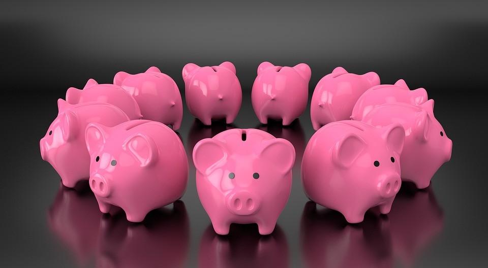 Minikölcsön - Soha nem volt még ennyire könnyű pénzhez jutni