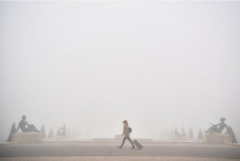 Ma kiderül, Miklós megrázza-e a szakállát - Friss időjárás-előrejelzés december 6-ra