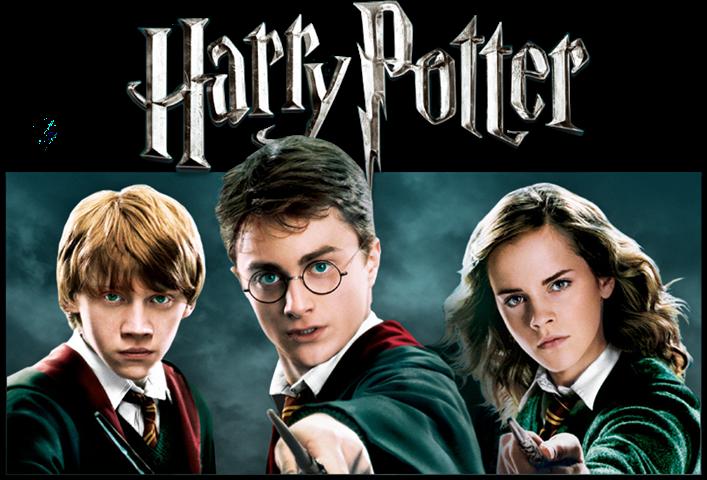 Az összes Harry Potter filmet elérhetővé tették a HBO Go oldalon