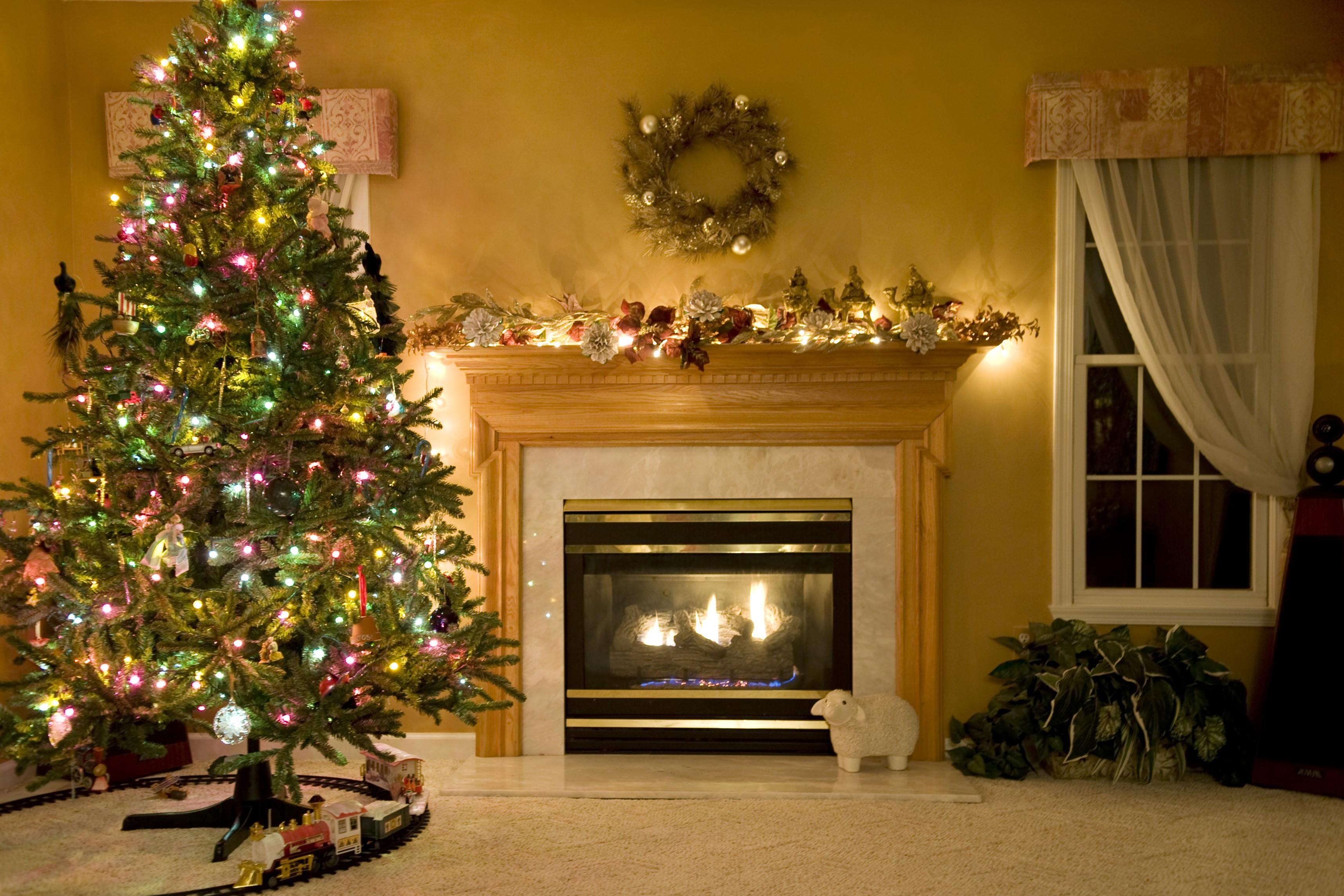 Karácsonyi babonák - Miért együnk mákosat vagy almát karácsonykor
