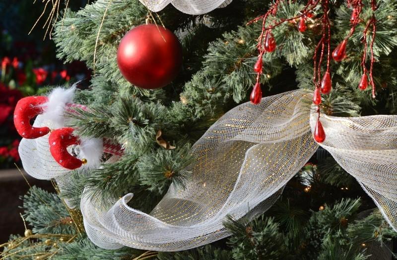 Így alakulhatott ki a karácsonyfa-díszítés hagyománya