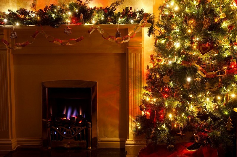 Csodaszép karácsonyi történeteket ajánlunk karácsony estére