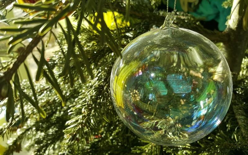 Friss karácsonyi előrejelzés - Térképen is mutatjuk, várható-e havazás karácsonykor