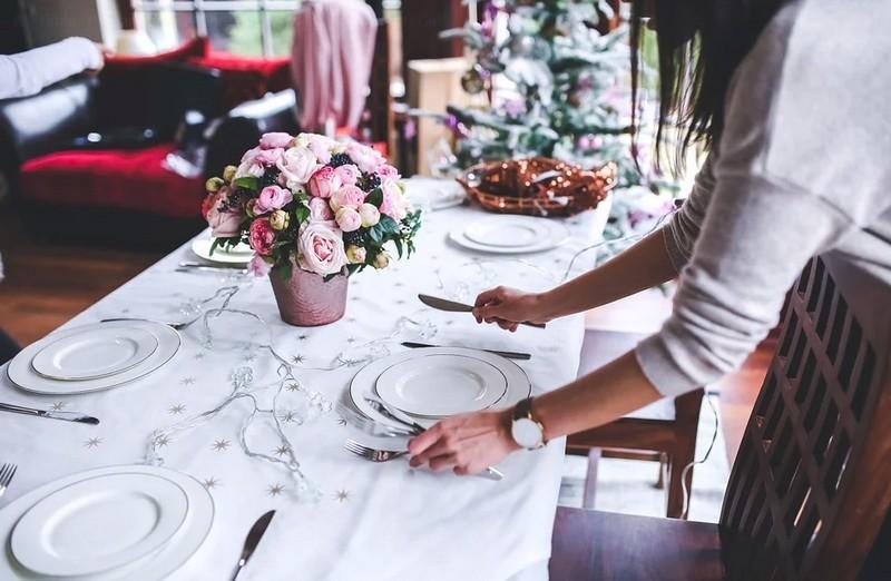 Hat tuti tipp, hogy nyugalomban teljenek az ünnepek
