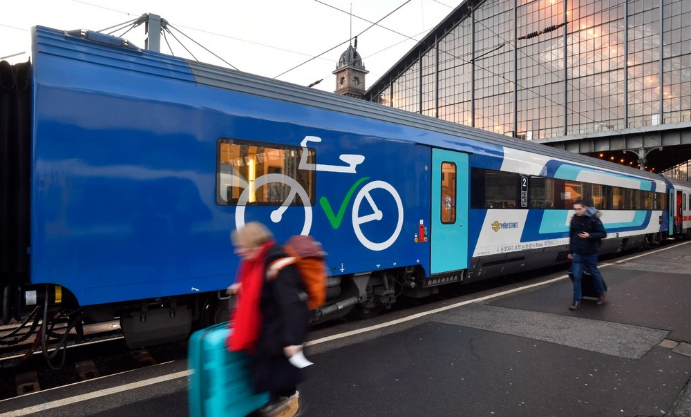 Ilyen változások lesznek az új vasúti menetrendben