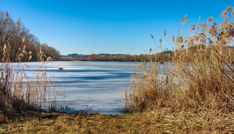 Itt a legfrissebb meteorológiai előrejelzés szerdára - Kiderül, lehet-e korcsolyázni a Balaton jegén