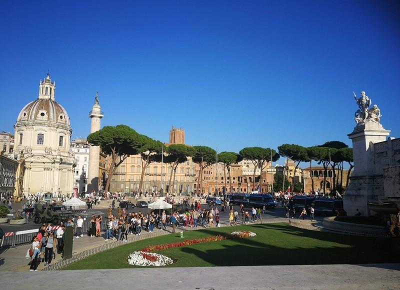 Járvány - Már az olaszoknál is vészhelyzet van a koronavírus miatt