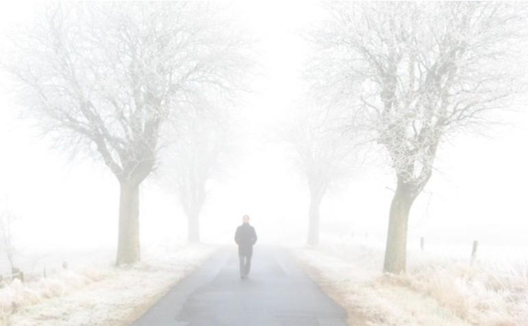 Itt a friss 7 napos meteorológiai előrejelzés - Időjárás-előrejelzés január 13-19-ig