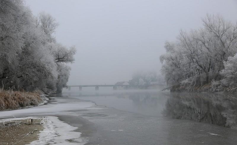 Vasárnap egy hidegfront érkezik - Friss időjárás-előrejelzés vasárnapra