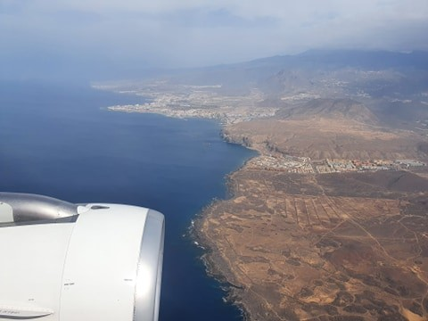 Repülés - Az utasok 86 százaléka nincs tisztában a saját jogaival