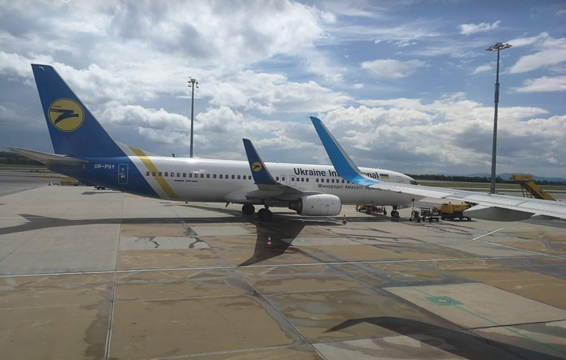 Megfelelő intézkedésekkel minimális a fertőzésveszély a repülőgépeken