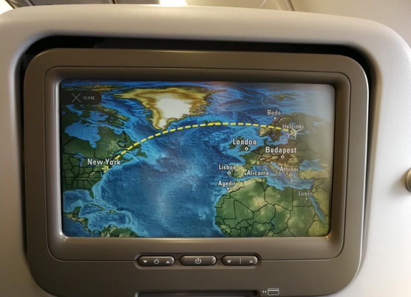 A fogyasztóvédelem szerint az ilyen utazások biztonságosabbak