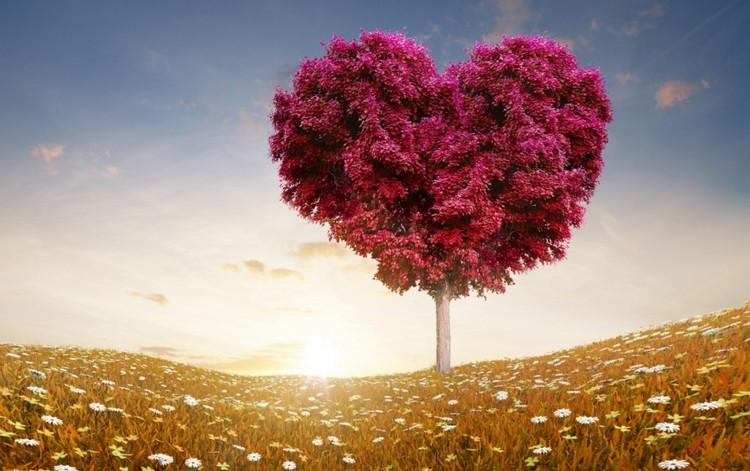 A Valentin-nap története - Mit ünneplünk ezen a napon?