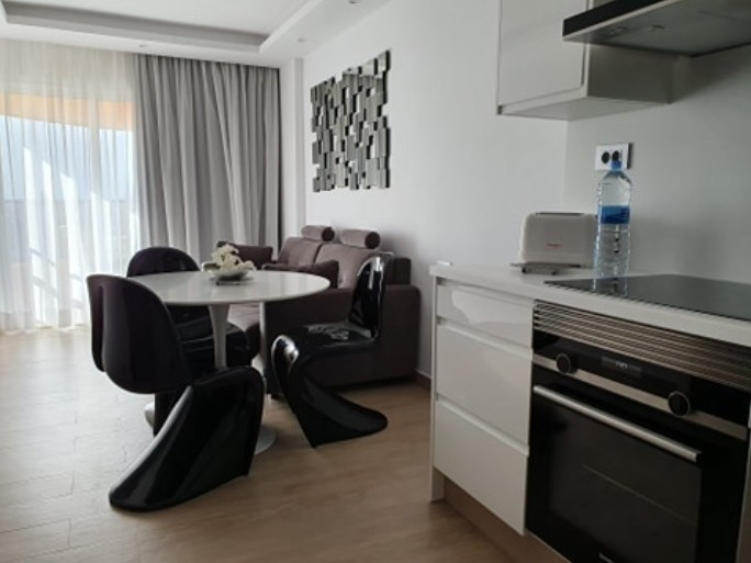 Egyre kisebb lakások épülnek Budapesten