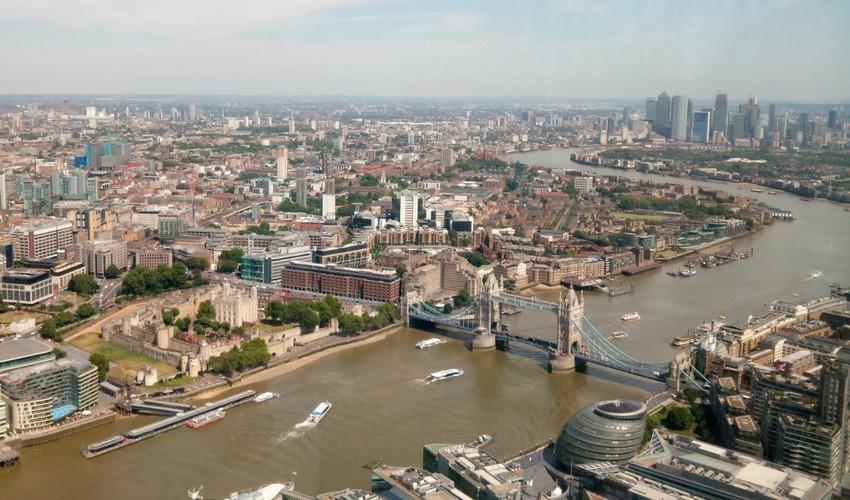 Új karanténszabályok léptek életbe az Egyesült Királyságba utazóknak