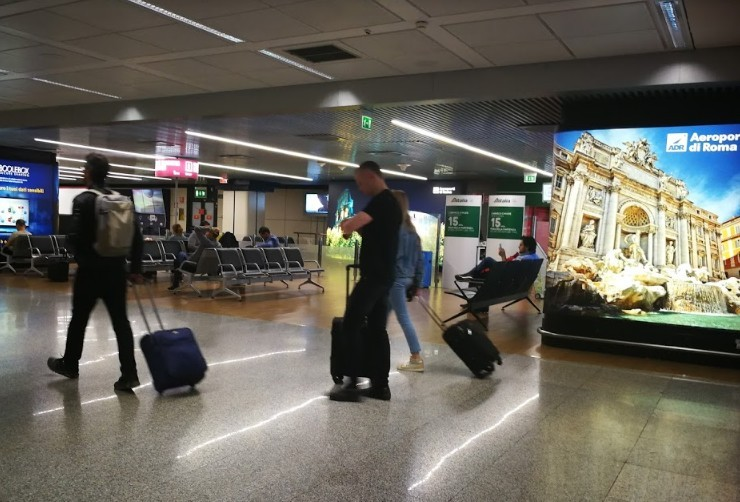Koronavírus-járvány utáni határnyitások Európában - Szlovénia, Olaszország, Ausztria