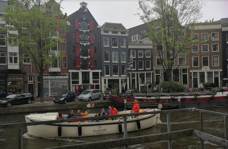 Kutatás: Hollandia lakossága 2050-re még sokszínűbb lesz