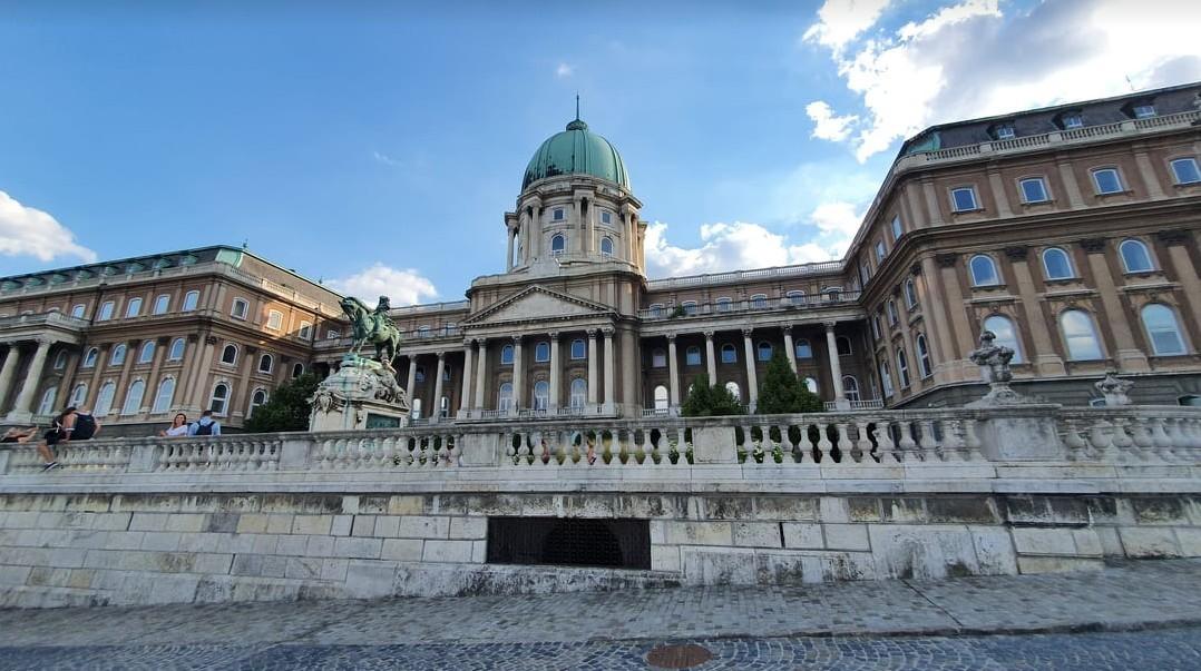 Rendhagyó lesz az idei Mesterségek Ünnepe Budapesten