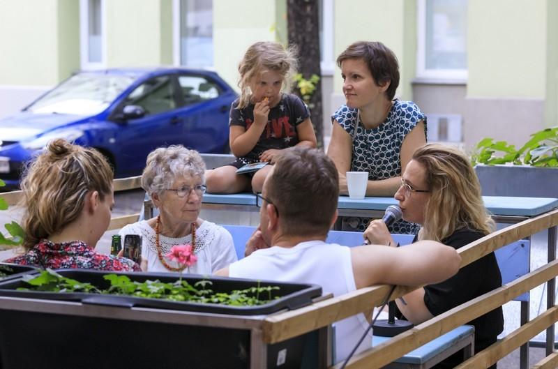Egy frissen megjelent ranglista - 5 ok, amiért a nők jól érzik magukat Bécsben