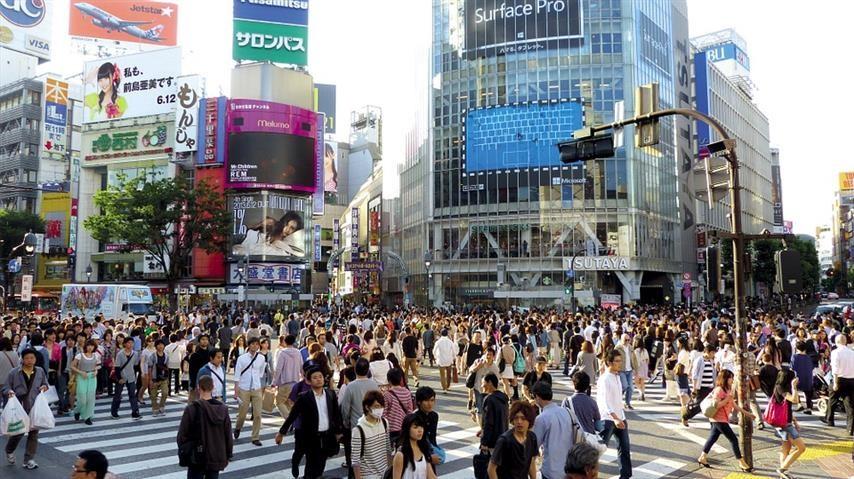 Tokió 2020 -  A szervezők eltökéltek, oltják az olimpikonokat