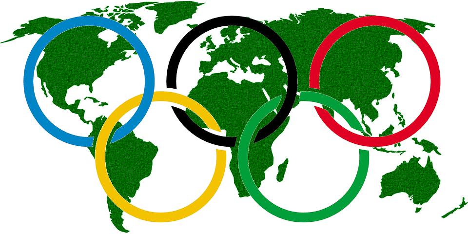 Tokiói olimpia - Rendhagyó és innovatív megoldások lesznek a tokiói olimpián