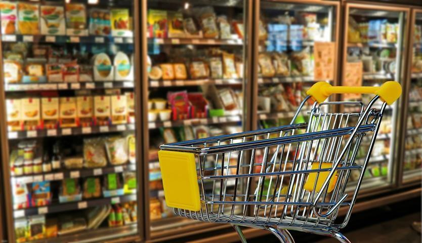 Az FMCG szektor az e-kereskedelem húzóágazatává nőhet
