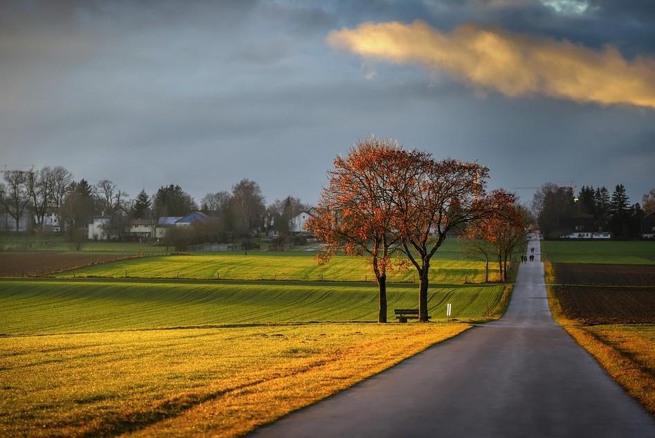 Tipikus őszi idő - Itt a friss meteorológiai előrejelzés péntektől vasárnapig