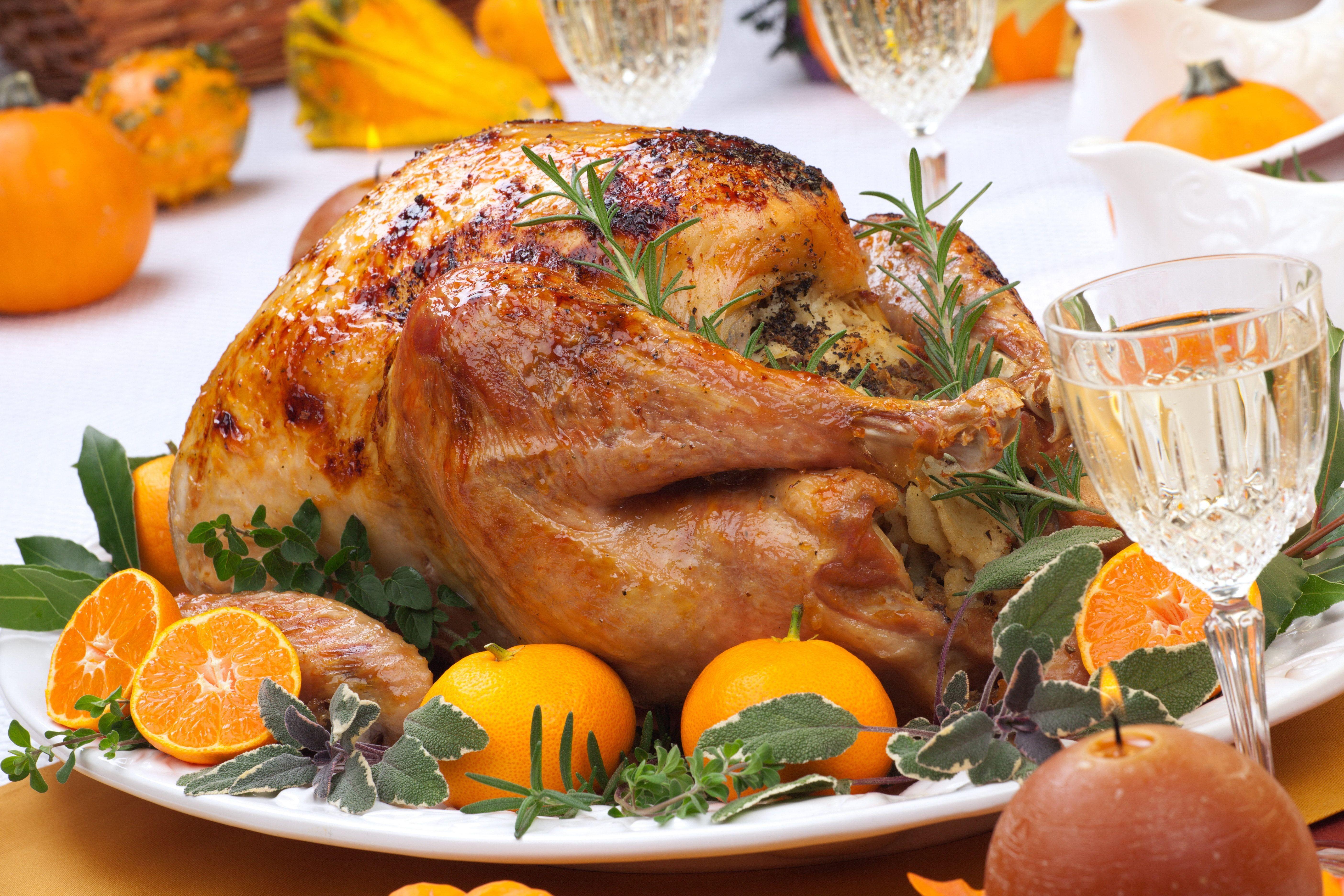 Étkezési 1x1 az ünnepekre - Így karácsonykor sem szaladnak fel pluszkilók