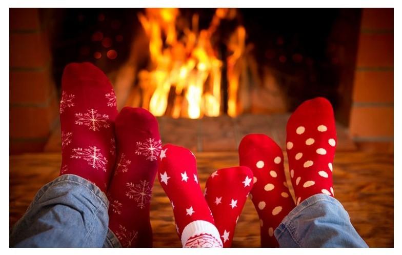 Karácsonyi történetek - Itt van a négy legszebb, legmeghatóbb karácsonyi történet