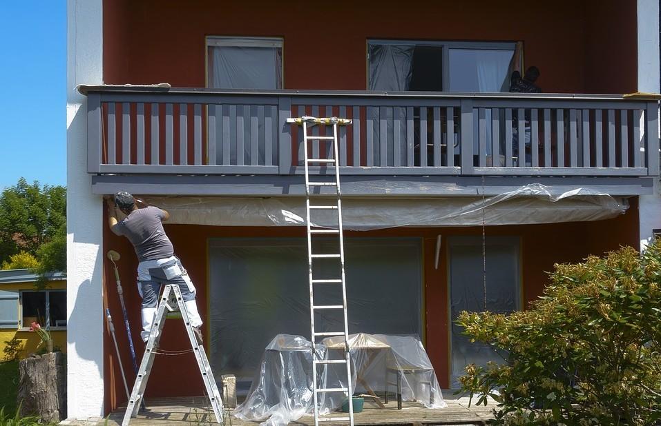 Február 1-jétől indul a támogatott otthonfelújítási támogatás