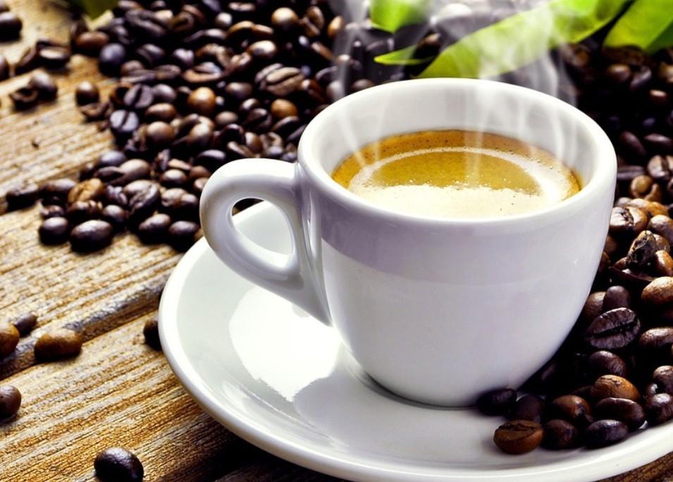 Kiderült, mégis csak csodaital a kávé