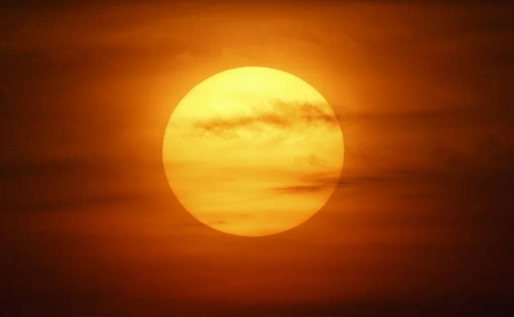 Nyári napforduló - Itt a csillagászati nyár kezdete