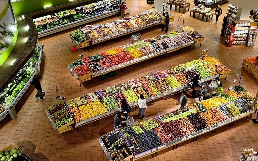 Világszintű termékvisszahívás szennyezett élelmiszerek miatt