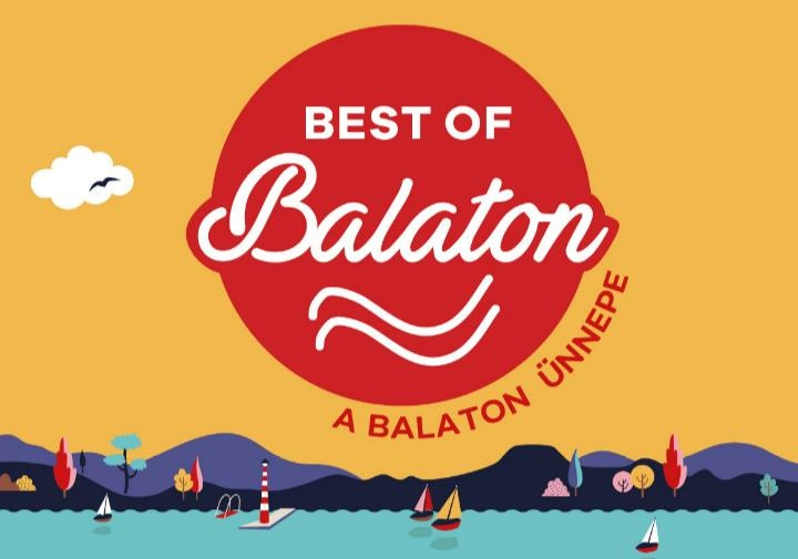 Egynapos fesztivállal zárják a nyarat szeptember közepén Balatonvilágoson