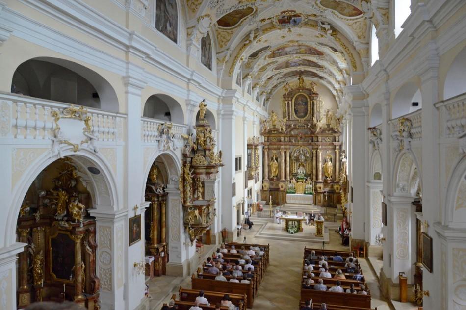 A legfontosabb Mária-ünnepet ünnepli ma a katolikus egyház