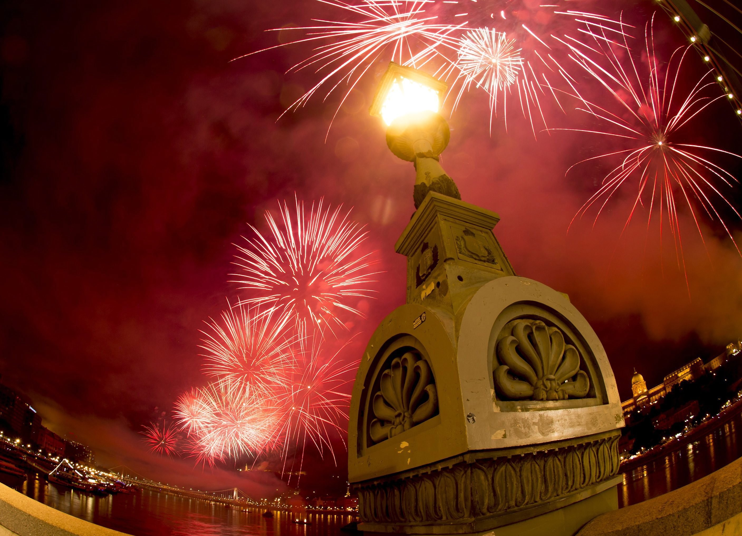 Mióta ünnep Magyarországon augusztus 20-a